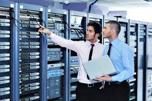Network Security Degree Programs